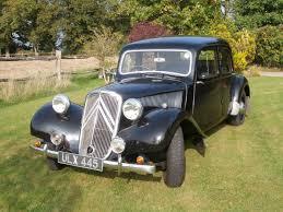 vintage citroen cars ashdown classic wedding cars our cars sussex surrey kent