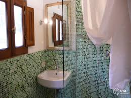 tuscany house gîte self catering for rent in castagneto carducci iha 62396