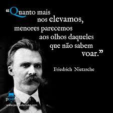 Nietzsche Meme - nietzsche meme 28 images philosophy memes a a 60 philosophy