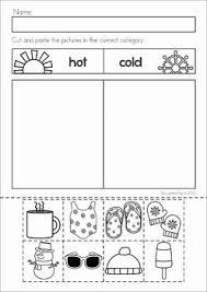 best 25 weather activities preschool ideas on pinterest