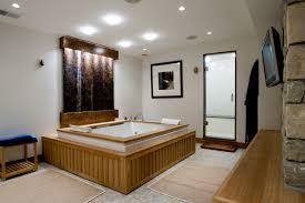 unique bathrooms friday fabulous home feature unique bathrooms sandy spring