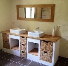 cuisine beton cellulaire beton cellulaire salle de bain 3 idee decoration lzzy co