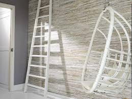 the awesome ideas of bamboo wall covering u2014 tedx decors
