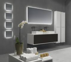 bathroom bathroom makeovers contemporary bathrooms art
