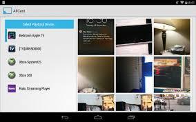 allcast premium apk allcast premium 1 0 0 7 apk for android aptoide