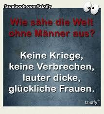 humorvolle sprüche 792 best lustige sprüche images on sayings