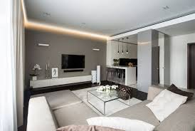 places to buy home decor modern home decor diy where to buy home decor items modern flat