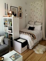 rent to own bedroom furniture elegant rent to own bedroom furniture concept furniture gallery