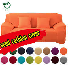 cotton sofa slipcovers cotton sofa slipcovers promotion shop for promotional cotton sofa
