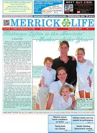 Vanity Salon Merrick Ml 5 9 13 By Merrick Life Bellmore Life Wantagh Seaford Citizen