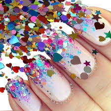 online buy wholesale sparkles nail polish from china sparkles nail