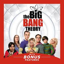 Big Bang Theory Fun With Flags Episode The Big Bang Theory Season 9 Wiki Synopsis Reviews Movies