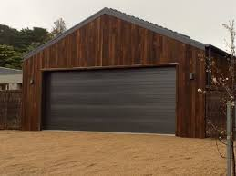 Spotted Gum Shiplap Recycled Timber Products Nullarbor Sustainable Timber Recycled