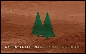 photo gift cards madden s online shop gift cards madden s on gull lake