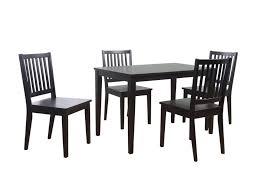 target kitchen furniture black kitchen dining captivating black kitchen tables home