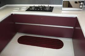 Rubber Kitchen Flooring by Kitchen Padded Rugs For Kitchen Kitchen Foot Mat Rubber