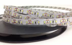 self adhesive strip lights 3014 600leds 12v 60w 16 4ft roll ip20 nonwaterproof strip led light
