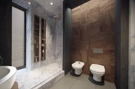 Masculine Bathroom Designs Simple And Minimalist Design For Decorating Small Bathroom Ideas