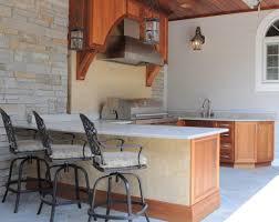 mesmerize design kitchen bistro set at kitchen wall storage in full size of kitchen build your own outdoor kitchen cheap outdoor kitchen ideas beautiful build