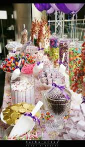 Candy Buffet Wedding Ideas by 100 Best Mesas Dulces 15 Images On Pinterest Sweet Tables