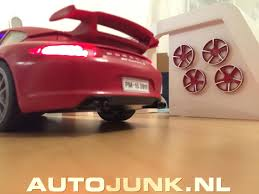 porsche playmobil porsche playmobil foto u0027s autojunk nl 155224