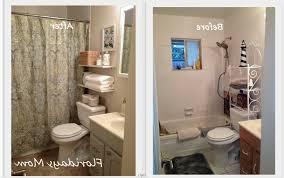 bathroom toilet and bath design wall paint color combination bathroom toilet and bath design best colour combination for bedroom ikea small bathroom ideas purple