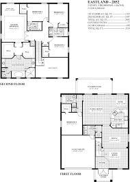 small luxury home floor plans 20 small luxury home floor plans buy heron sleek l shaped