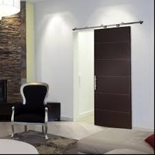 wonderful door with marvelous design loversiq