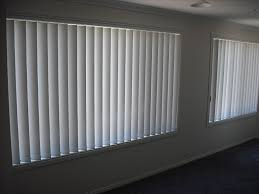 curtain rods uk business for curtains decoration vertical blinds for windows melbourne victoria tip top blinds vertical blinds recessed in the windows