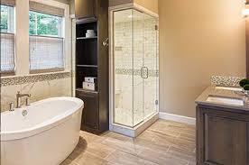 shower door installation in bradenton fl