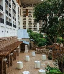 book gaylord texan resort u0026 convention center dallas hotel deals