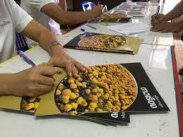 aga cuisine aga agro จำหน ายเมล ดพ นธ ดอกไม เมล ดพ นธ ดาวเร อง ขายเมล ดพ นธ