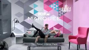 behr marquee interior paint u0026 primer paint off godening