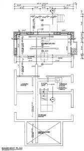 floor plans for basements terrific house plot plan exles gallery ideas house design
