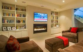 How Much Do Fireplace Inserts Cost by Warm Up To Gas Fireplaces