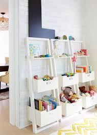 rangement chambre d enfant meuble de rangement jouets chambre songmics meuble de rangement