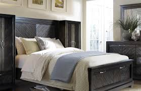 Big Bedroom Furniture by Riversedge Usa