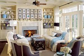 Colonial Style Interior Design Colonial Style Living Room Ideas Simple In Living Room Home