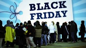 black friday footlocker deals black friday and cyber monday sneaker sales complex