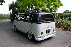 volkswagen type 5 used 1965 volkswagen camper for sale in canterbury pistonheads