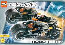 lego technic pieces 8516 the boss brickipedia fandom powered by wikia