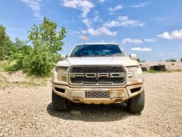 Ford Raptor Truck 2017 - 2017 ford raptor review yes it u0027s worth every penny