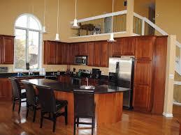 Lake House Kitchen by Powers Lake House Sleeps 12 Vrbo