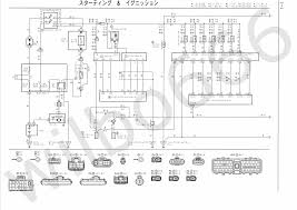 100 ke70 radio wiring diagram wiring diagram and hernes