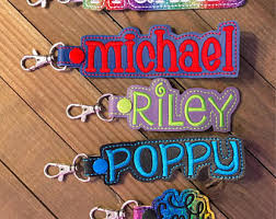 personalized name personalized names etsy