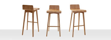 uk bar stools affordable modern bar stools for sale miliboo