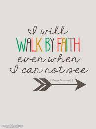 best 25 faith quotes ideas on faith in god