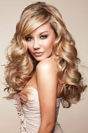 raptures hair extensions leamington spa warwick salon