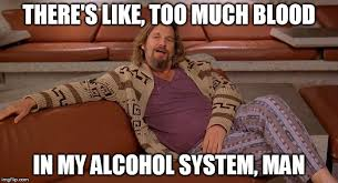 The Dude Meme - big lebowski imgflip