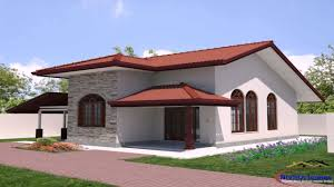 House Design Pictures Rooftop Sri Lanka House Roof Design Youtube